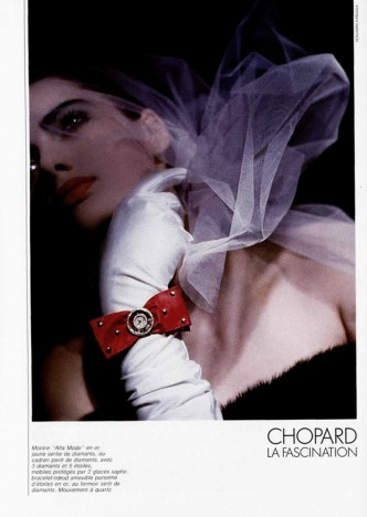 benjamin-kanarek-for-chopard-lofficiel-paris-1986-7