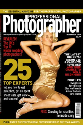 top-10-wedding-photographer-uk-cover