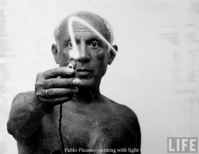 pablo-picasso-by-himself