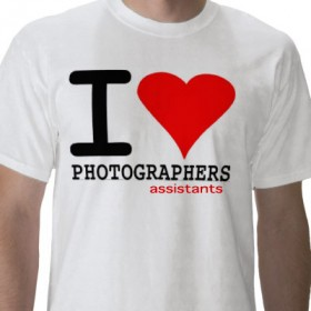 i_love_photographers_tshirt-p235674237688288542t53h_400