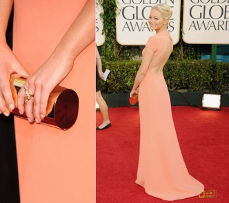 emma-stone-2011-red-carpet-golden-globe-awards-2011