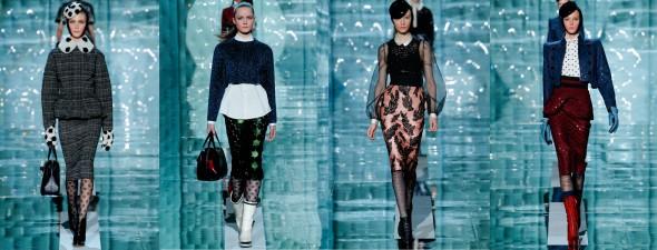 Marc-Jacobs-FW-2011-12-by-Monica-Feudi