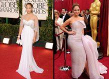 jennifer-lopez-2011-golden-globes-and-2010-Academy Awards