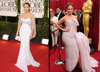 jennifer-lopez-2011-golden-globes-and-2010-Academy Awards