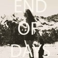 End of Days Editorial by Fashion Photographer Annie Edmonds