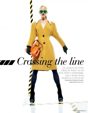 Anne-Sophie-Monrad-by-Benjamin-Kanarek-for-VOGUE-Portugal-Nov-2011-1