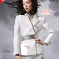 Du-Juan-Benjamin-Kanarek-VOGUE-China-Modern-White-Sept-2012