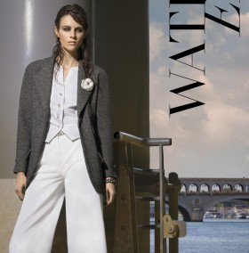 Thumbnail--1-Kayley-Chabot-Chanel-Resort-Waters-Edge-Benjamin-Kanarek-Fashion-Magazine