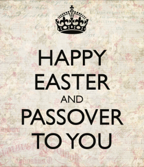 happy-easter-and-passover-to-you-3