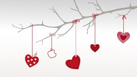 14-feb-valentine-day-love-wallpaper