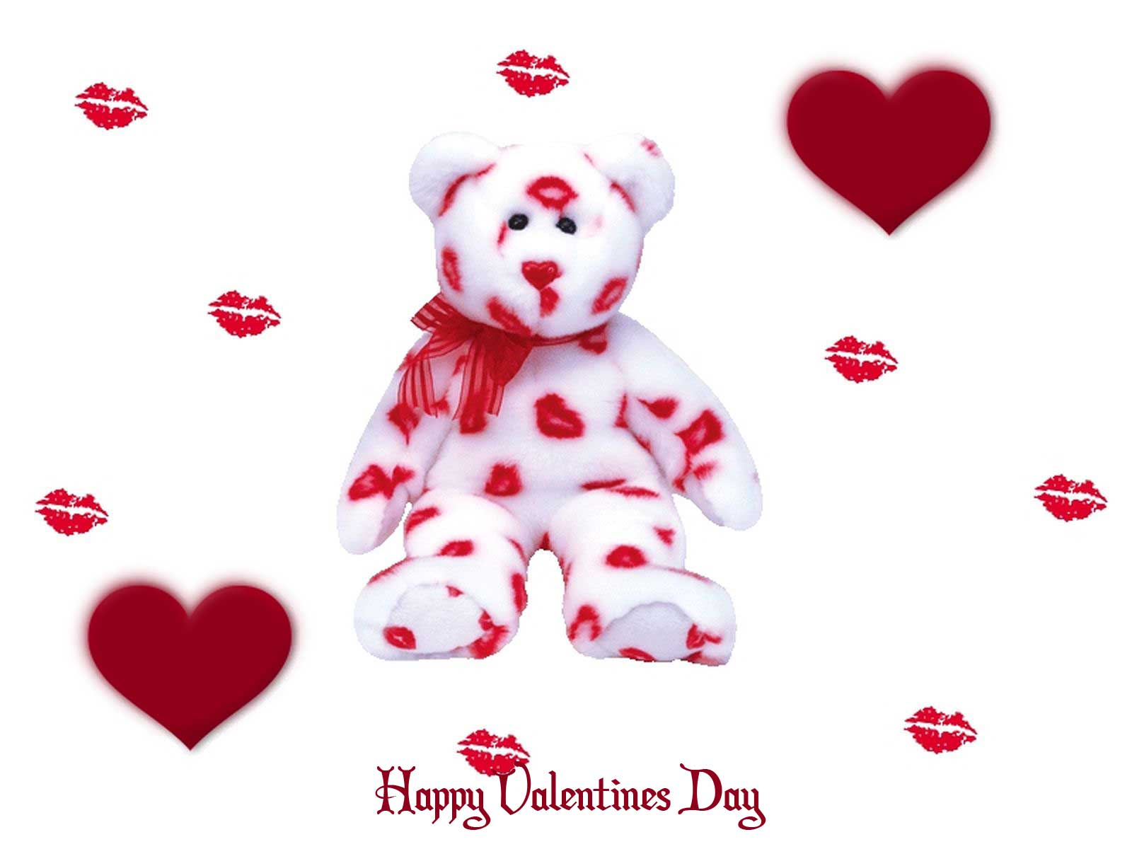 Red-and-white-color-valentines